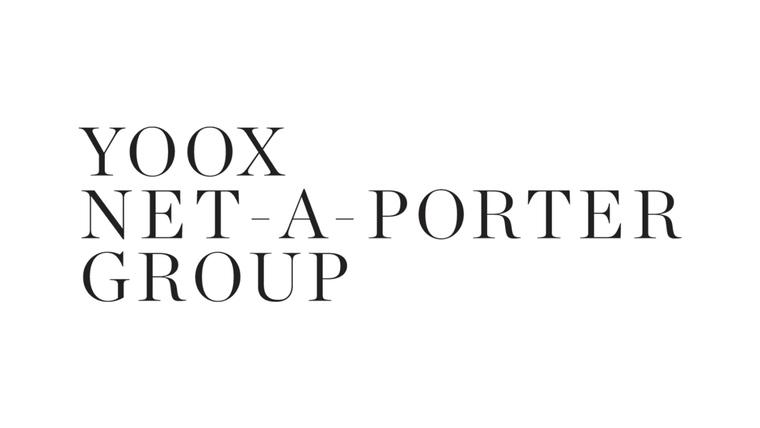 YOOX NET-A-PORTER-GROUP