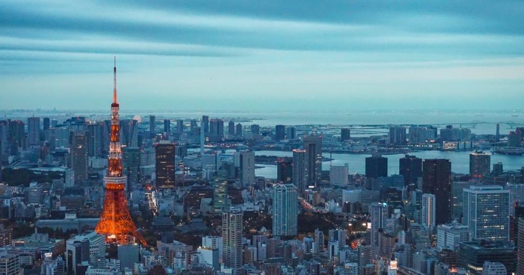 YOOX JAPAN1