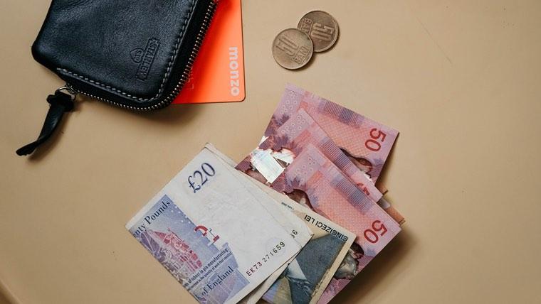 YOOXで返品状況の確認・返金を現金で受け取る方法