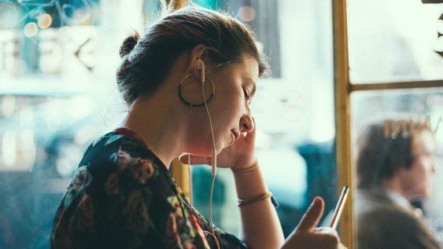 Spotifyのシャッフル機能とは仲良く付き合うべき。