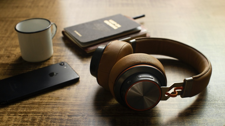 Amazon Music Unlimitedのプラン・料金・登録方法を完全解説