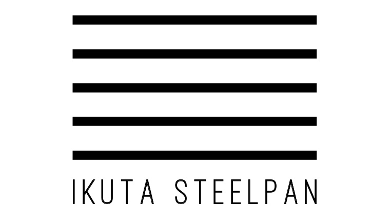 IKUTA STEELPAN